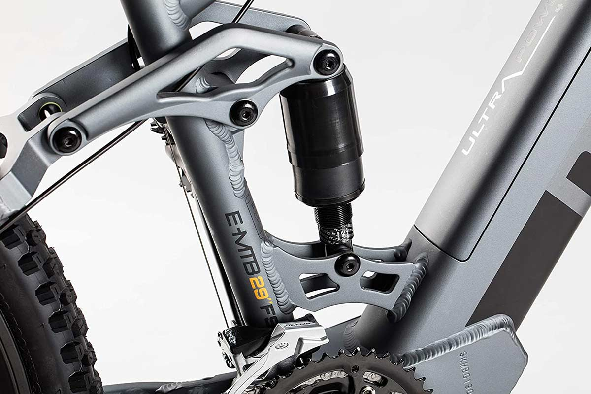 bicicleta-de-montana-electrica-moma-ebike-mtb-29-doble-suspension-bici